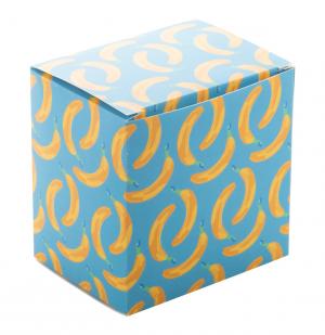 Verslo dovanos CreaBox Speaker B (custom box)