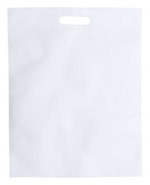 Verslo dovanos Wercal (shopping bag)