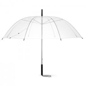 Skaidrus skėtis