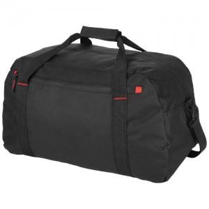 Vancouver firmos kelioninis daiktų krepšys