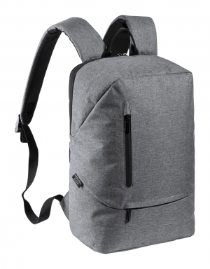 Verslo dovanos Mordux (anti-bacterial backpack)