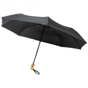 PET skėtis