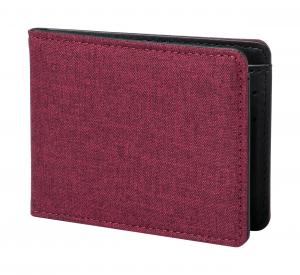 Verslo dovanos Rupuk (wallet)