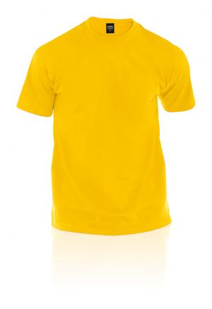 Verslo dovanos Premium (t-shirt)