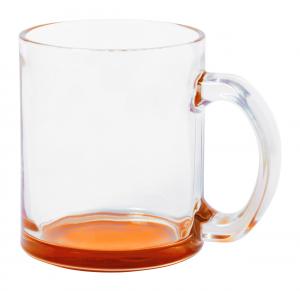 Verslo dovanos Bitrok (glass mug)
