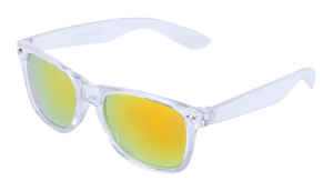 Verslo dovanos Salvit (sunglasses)