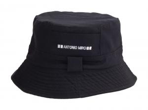 Verslo dovanos Keman (hat)