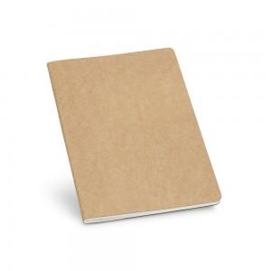 KOSTOVA. A5 formato užrašų knygutė