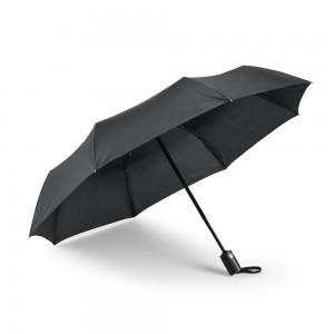 STELLA.Kompaktiškas skėtis