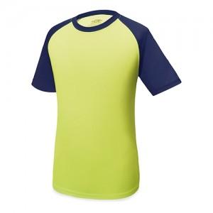 Kombinuoti marškinėliai