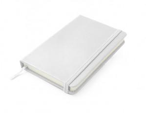 VITAL firmos A6 formato užrašų knygutė