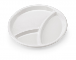 Verslo dovanos Zeka (serving dishes)