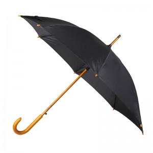 Martigny automatinis skėtis