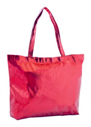 Paplūdimio krepšys Splentor