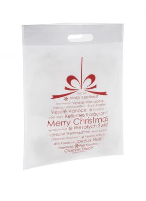 Verslo dovanos Xagi (shopping bag)