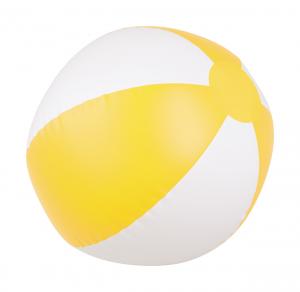 Paplūdimio kamuolys Waikiki