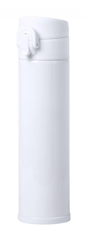 Verslo dovanos Alirox (sublimation vacuum flask)