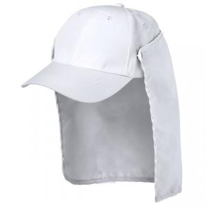 Verslo dovanos Lediem (baseball cap)