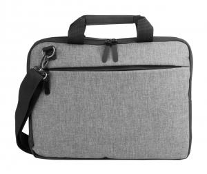 Verslo dovanos Scuba D (document bag)
