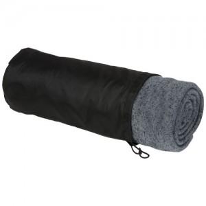 Pim firmos vilnonis pledas- antklodė