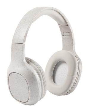Verslo dovanos Datrex (bluetooth headphones)
