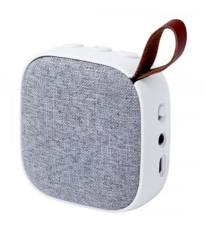 Verslo dovanos Nerby (bluetooth speaker)