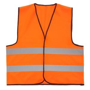 Saugos liemenė XL dydžio