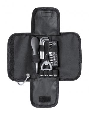Verslo dovanos Congus (tool set)