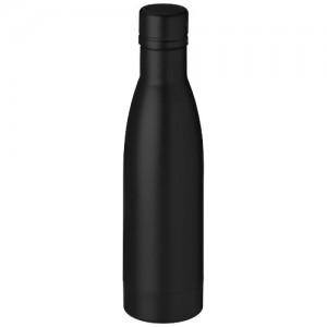 Vasa 500 ml vario vakuuminis sportinis butelis - termosas