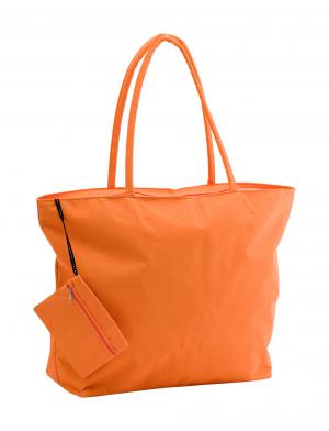 Paplūdimio krepšys Maxize