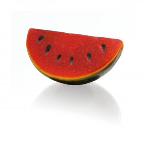 Verslo dovanos Mixty (fruits)