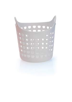 Verslo dovanos Domi (multifunctional basket)