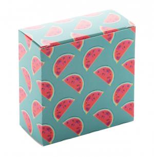 Verslo dovanos CreaBox Multi L (custom box)