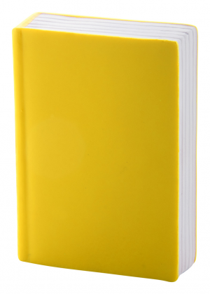 Antistresinis kamuolys Libron