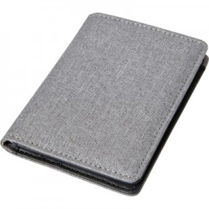 Kredito kortelės turėtojas, RFID apsauga