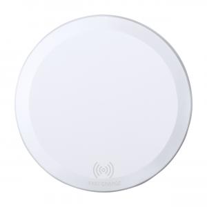 Verslo dovanos Lumbert (wireless charger)