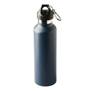 800 ml Monktonas vakuminis buteliukas