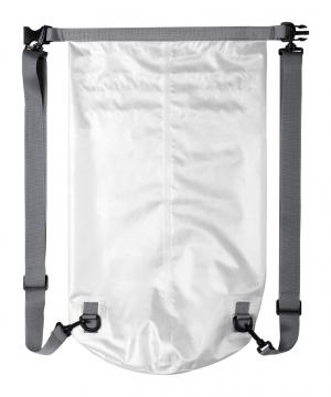 Verslo dovanos Tayrux (dry bag backpack)
