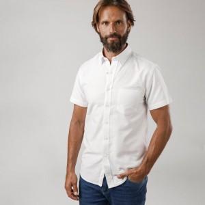 LONDON. Vyriški Oxford tipo marškiniai