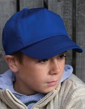 Vaikiškas beisbolo kepuraitė