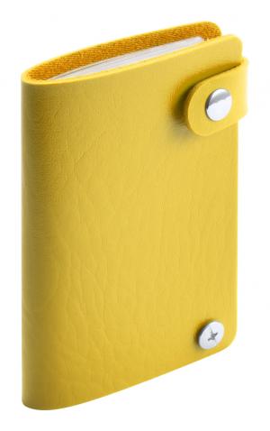 Verslo dovanos Top (card holder)