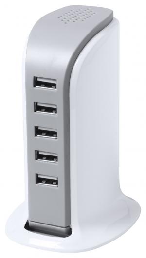 Verslo dovanos Patsy (USB AC charger)