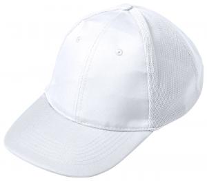 Verslo dovanos Himol (baseball cap)
