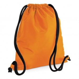 Gimnastikos krepšys