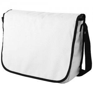Malibu firmos krepšys