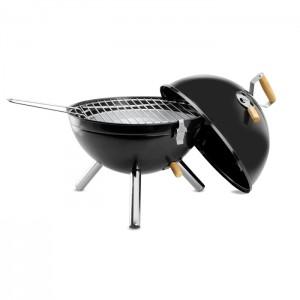BBQ grilis