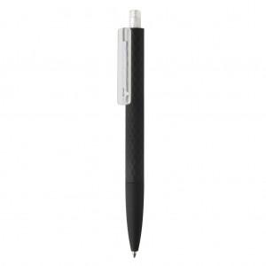 X3 rašiklis