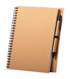 Verslo dovanos Neyla (notebook)