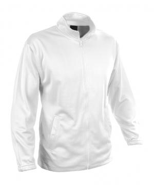 Verslo dovanos Klusten (jacket)