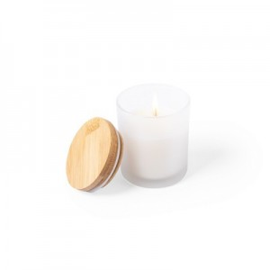 Kvapus žvakė